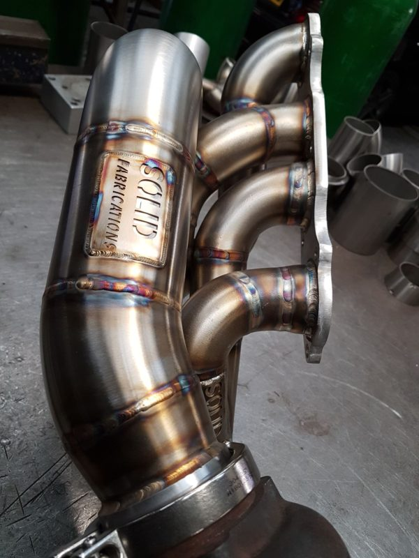 S2000-Manifold-solid-fabrications